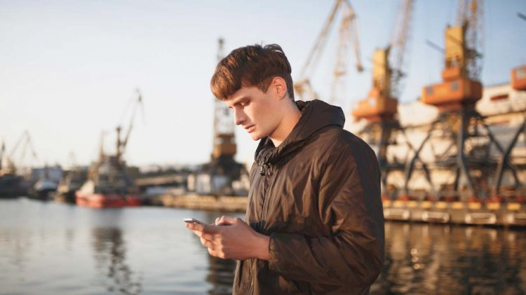 AecorLink granted a new patent on its unique communication platform