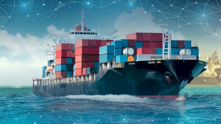 i4sea signs up as new Certified Inmarsat Fleet Data Application Provider