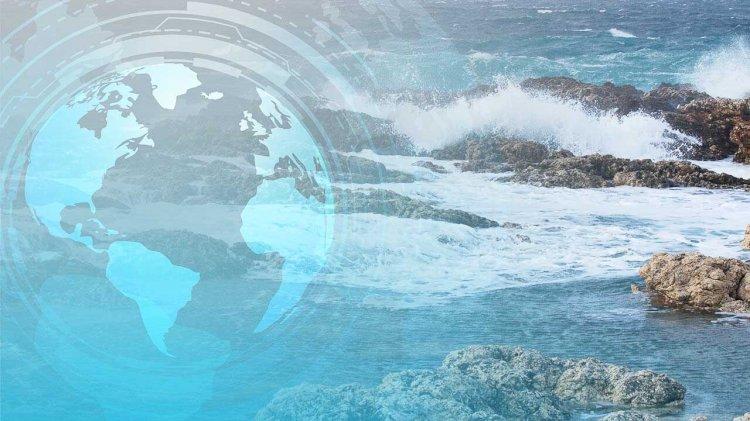 New online platform for ocean energy data sharing