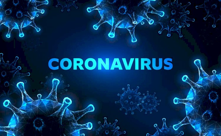 Maritime cybersecurity faces a new threat due to Coronavirus