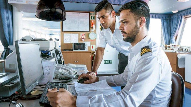 Anglo-Eastern extends DNV GL's Navigator Port technology to fleet