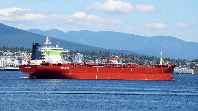 New strategic partnership covering 27 vessels