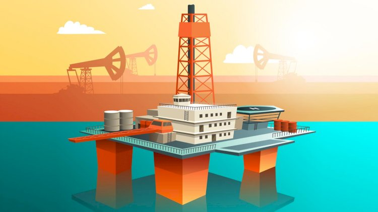 COVID-19 outbreak adds further woes for the oil and gas industry