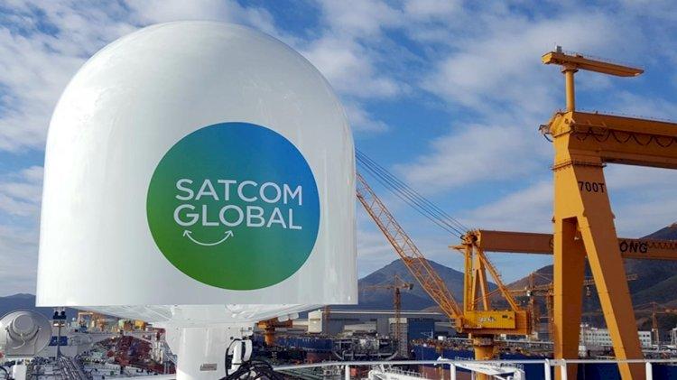 Satcom Global upgrades Aura VSAT with Intellian NX Series