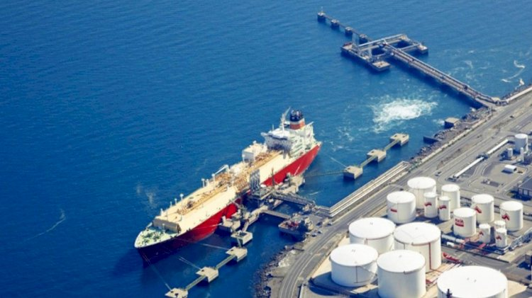 Pacific Gas opts WE Tech's solution for its new builds