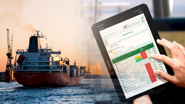 Medea launched the Remote DP ANNUAL TRIALS System