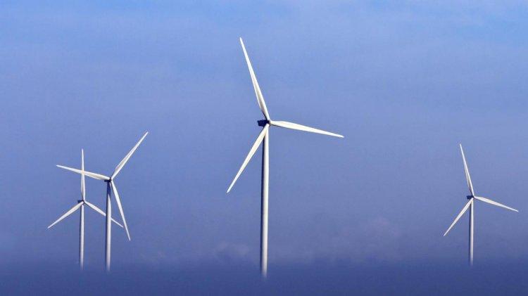 MHI Vestas to build wind blades locally in Taiwan