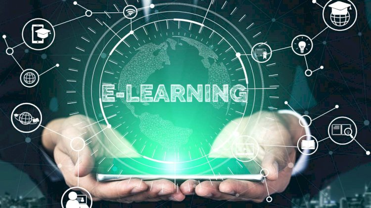 ABS launches eLearning training platform to foster safety leadership