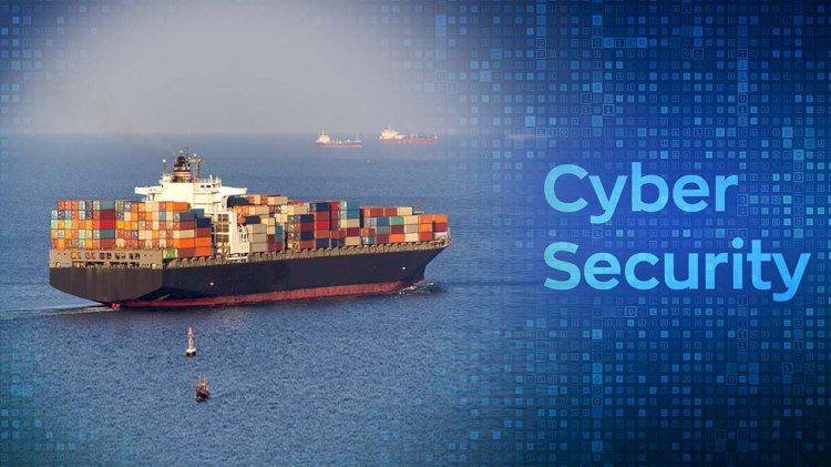 GTMaritime's solution counters a cyber security weakness of ships