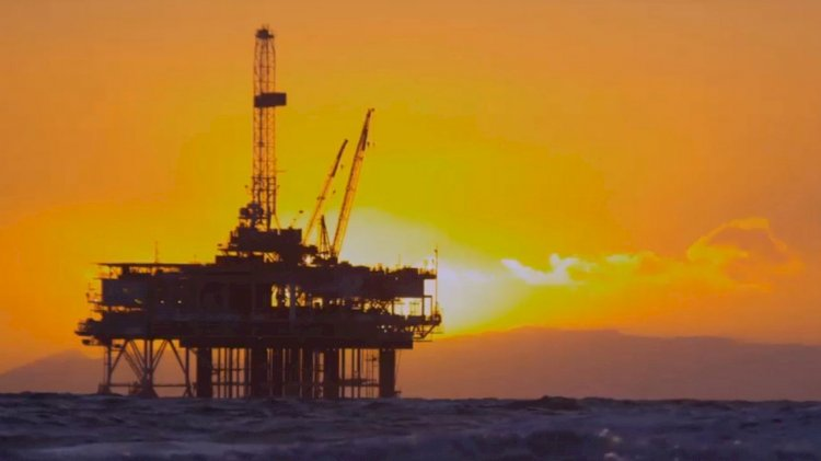 Significant oil discovery offshore Suriname at Sapakara West-1