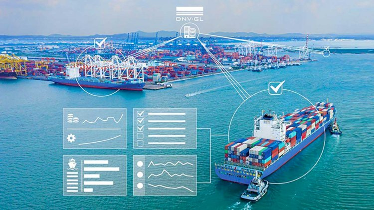 DNV GL's new remote approach to MPMS