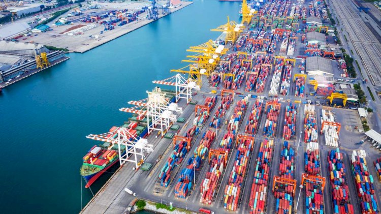 Drewry begins tracking weekly containership cancelled sailings