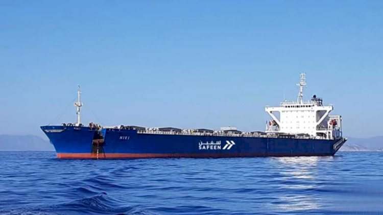 SAFEEN acquires its largest service vessel to date