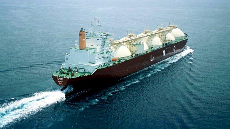 Qatargas utilises boil-off gas to power LNG vessels