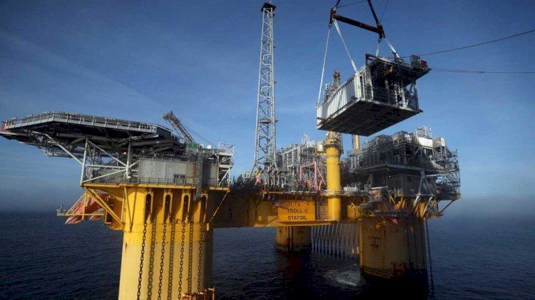 Neptune Energy announces Eneco as latest partner on hydrogen pilot