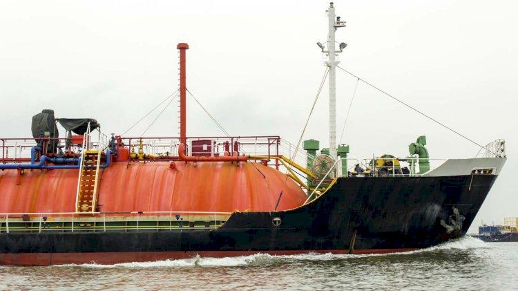 MET Group books capacities in Croatian LNG terminal