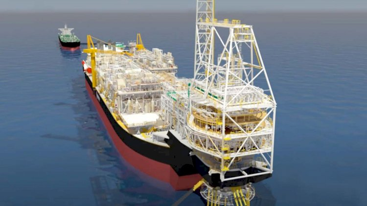 Opinion: Producers may need to kill their old, loss-making FPSO's in this downturn