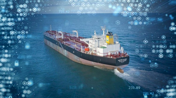 Marlink deploys Brazil Teleport services for Petrobras offshore operations