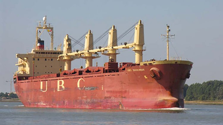 Mexico Alert: Smuggling of illegal narcotics – risk of ship detention