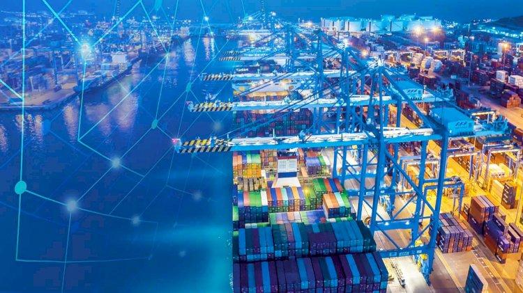 Malta Freeport Terminals upgrades to NAVIS N4 3.7 via remote assistance