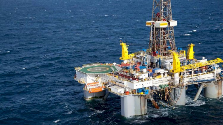 Petrofac begins North Sea well decommissioning contract