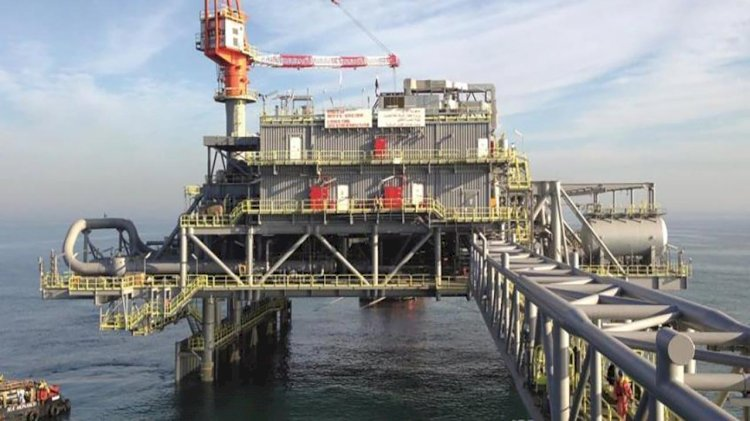 Petrofac secures Iraq contract extension with Basra Oil Company