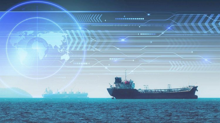 DNV GL and ABB launch new MOU to advance marine digitalization