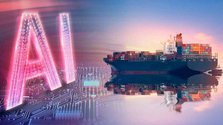 Datum Electronics announces AI-enabled condition monitoring tech
