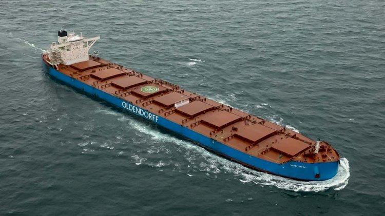Tata Power sells ships for $212.76 million