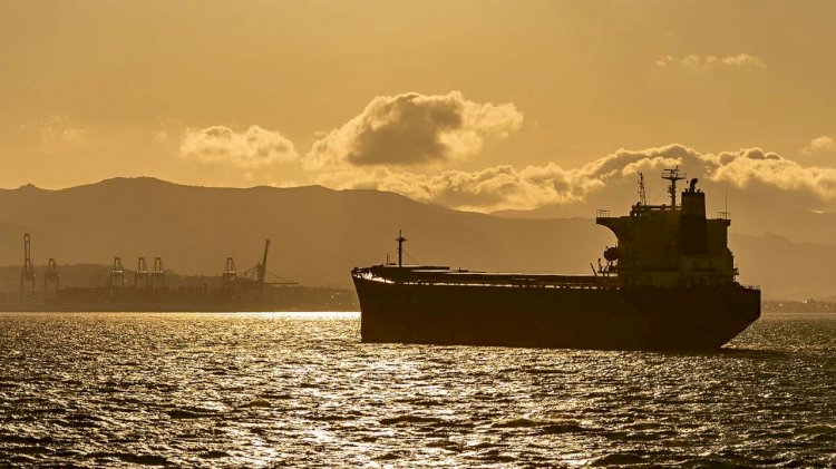 NORDEN announces strategic product tanker partnership with Diamond S Shipping Inc