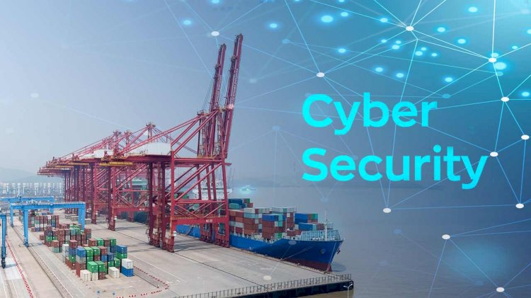 WPSP releases new Cyber Security White Paper
