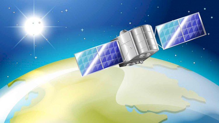 KVH expands high-speed VSAT-based IoT services