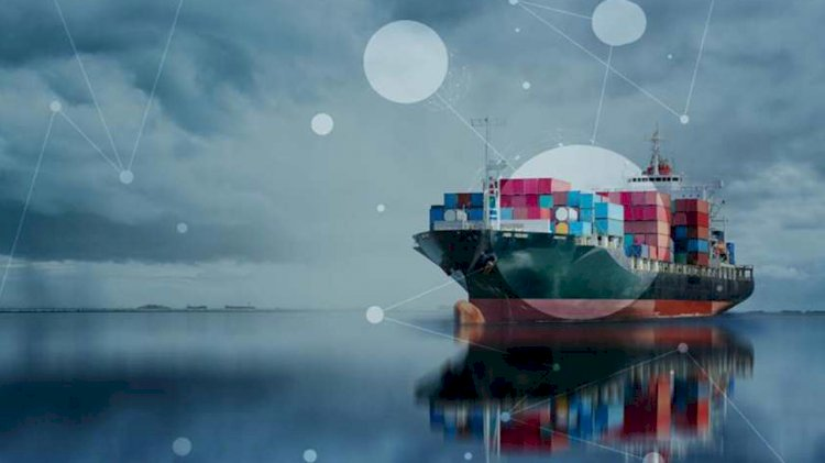 Kongsberg Digital launches new Benchmark application on Vessel Insight
