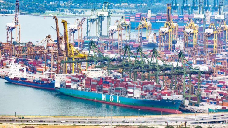 MOL and NW Innovation Works announce new partnership