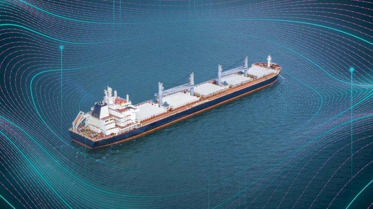 MPA, SSA and IMDA launch the Maritime Digitalisation Playbook