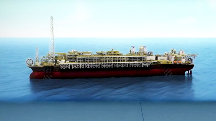 ABS develops practical guidance for Brazil FPSO operators