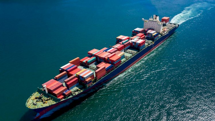 Dutch Safety Board warns container ships of Wadden Islands route risks