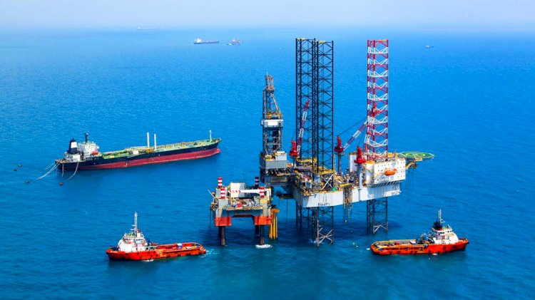 Global oil and gas service provider signs up for the Risk Intelligence System