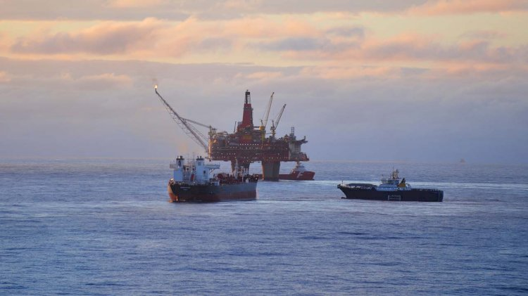 Awarding framework contract for engineering and installation services on Statfjord