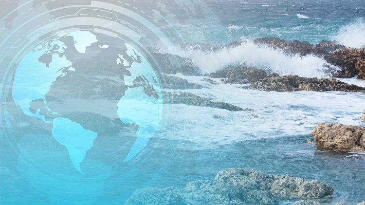 NOAA's Cloud and Data strategies to unleash emerging science and technology