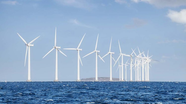 Cables for MHI Vestas wind projects in Taiwan to be produced by local companies