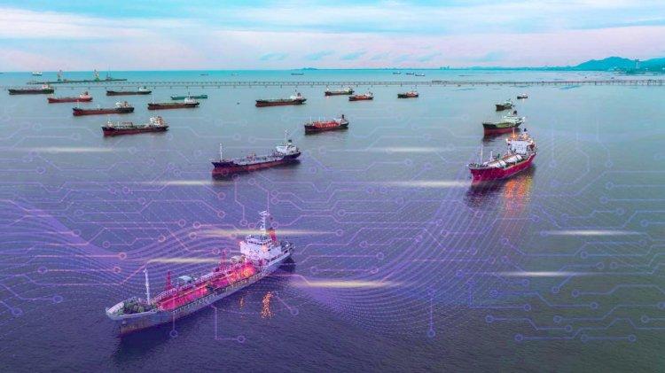 Veson Nautical releases new Data Lake Module