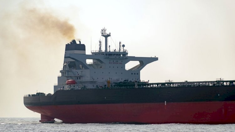 """Nine companies have started """"Ship Carbon Recycling WG"""" of Japan's CCR Study Group"""