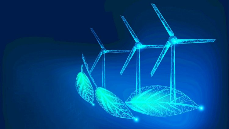 OGTC and ORE Catapult create alliance to fast-track energy transition