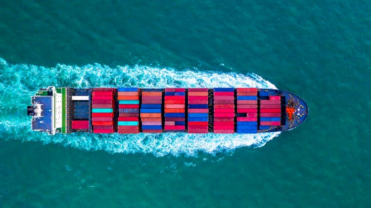 MPC Capital and Wilhelmsen join forces in technical ship management