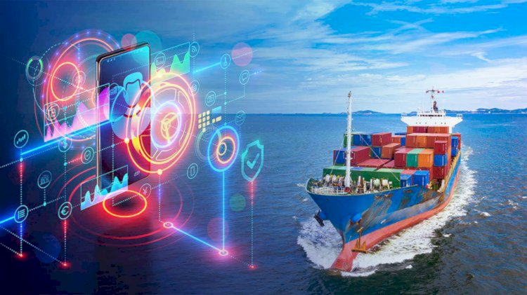 IMO: Digitalization of shipping – more important than ever