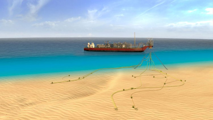 NOV receives flexible pipeline system contract from Subsea 7