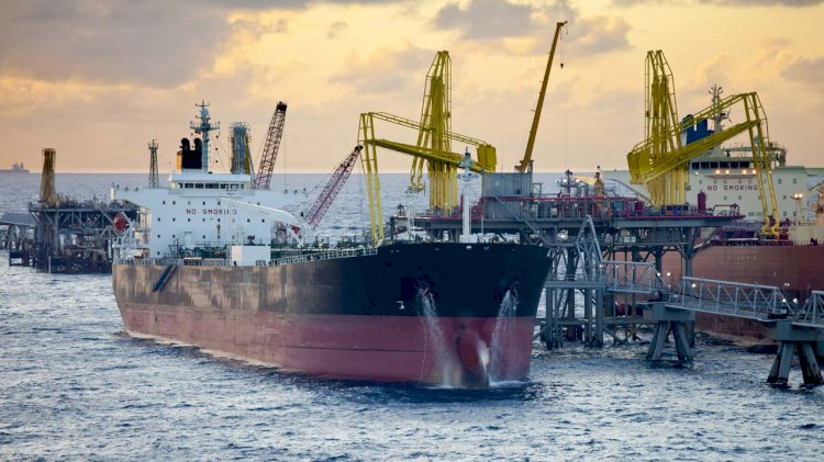 Ecochlor receives IMO BWMS code type approval
