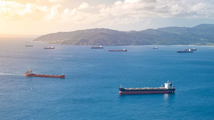 North P&I gives practical advice on the long-term storage of liquid cargoes