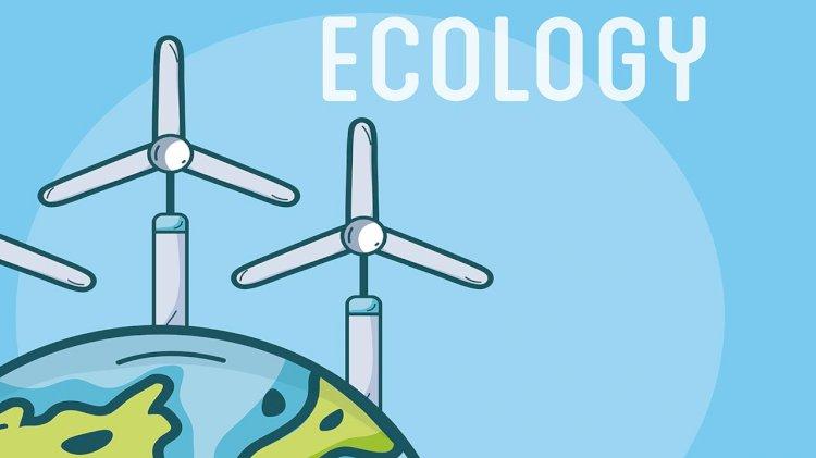 Offshore energy integration can deliver 30% of UK's net zero target